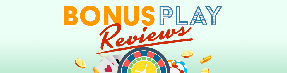 bonusplayreviews.com