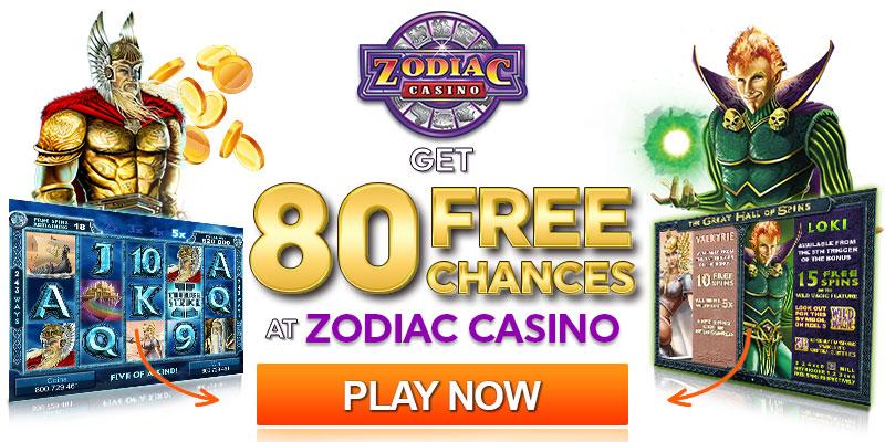 Zodiac Casino Sign Up Offer Bonusplayreviews Com